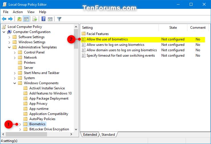 Enable or Disable Windows Hello Biometrics in Windows 10-windows_hello_biometrics_gpedit-1.png