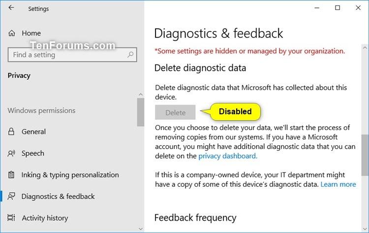 Name:  Delete_diagnostic_data_disabled.jpg Views: 177 Size:  85.8 KB