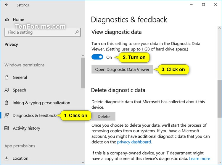 Name:  Diagnostic_data_viewer-1.jpg Views: 53 Size:  84.3 KB