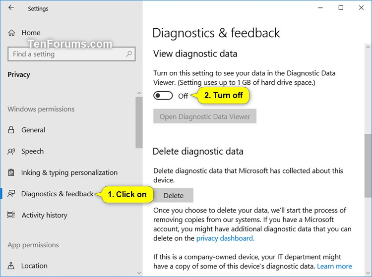 Name:  Diagnostic_data_viewer-2.jpg Views: 53 Size:  80.9 KB