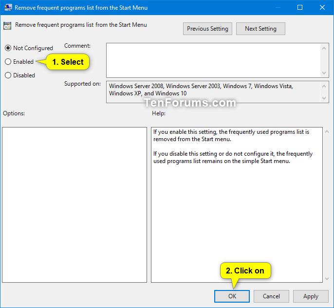Name:  Most_used_on_Start_menu_gpedit-2.png Views: 1608 Size:  34.0 KB