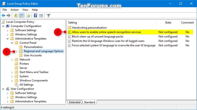 Name:  Online_speech_recognition_gpedit-1.jpg Views: 166 Size:  66.2 KB