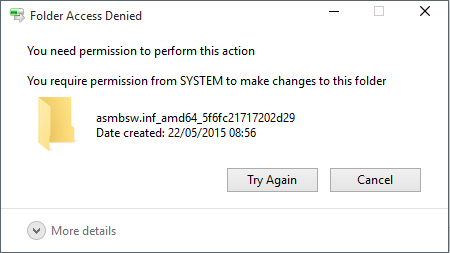 How to Delete Windows.old and $Windows.~BT folders in Windows 10-capture-2.png