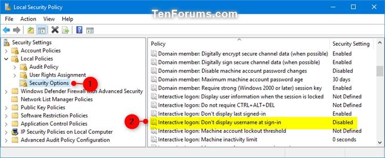 Name:  Don't_display_username_at_sign-in_secpol-1.jpg Views: 619 Size:  79.7 KB