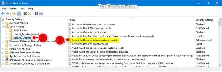 Name:  Rename_Administratror_account-1.jpg Views: 7538 Size:  56.5 KB