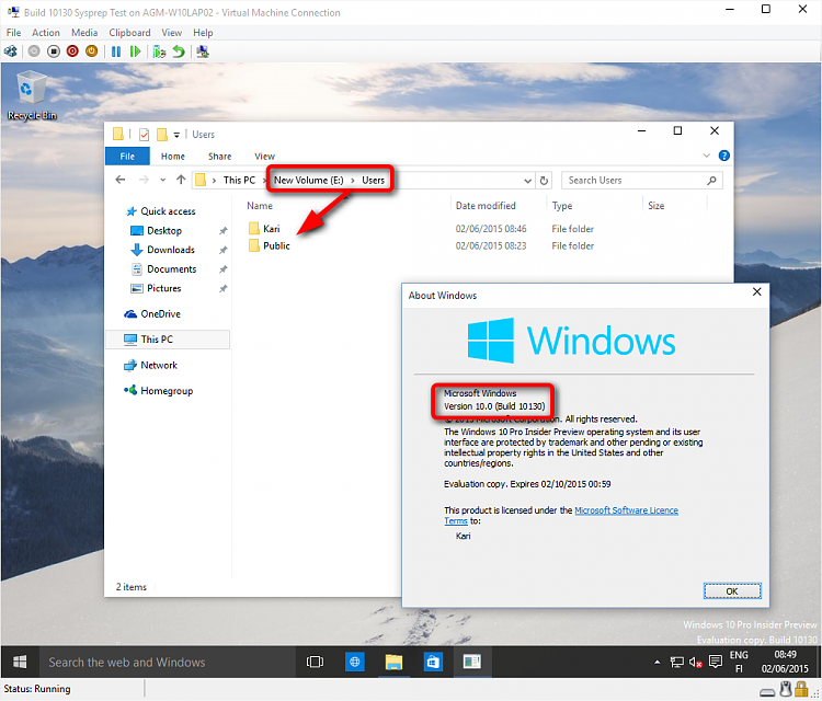 Customize Windows 10 Image in Audit Mode with Sysprep-2015-06-02_09h49_39.png