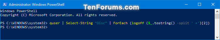 Sign out of Windows 10-sign_out_all_users_except_current_user.png