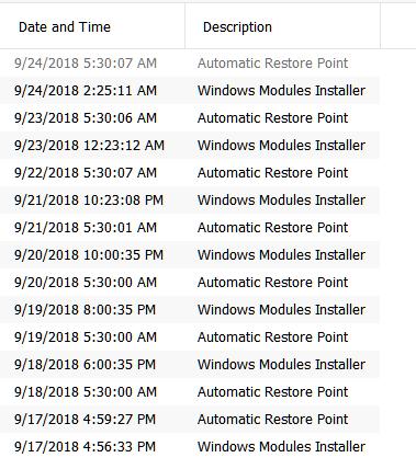 Name:  SystemRestore1.PNG Views: 31 Size:  22.8 KB