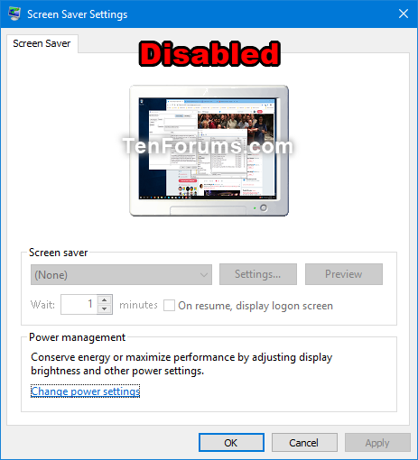 Name:  screen_saver_disabled.png Views: 133 Size:  49.9 KB