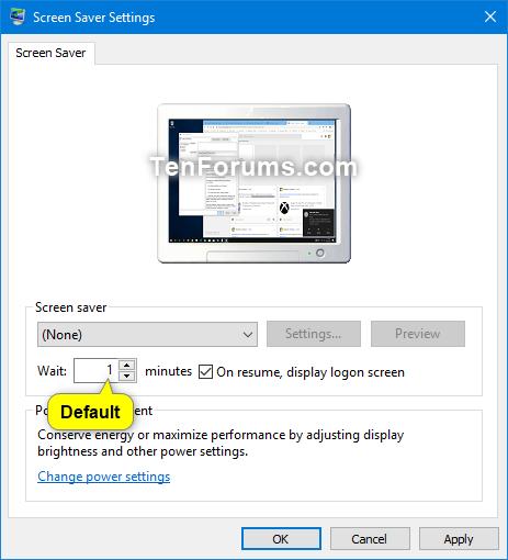 Name:  Default_screen_saver_timeout.png Views: 365 Size:  41.2 KB