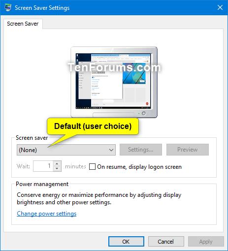 Name:  Default_screen_saver.png Views: 82 Size:  42.9 KB