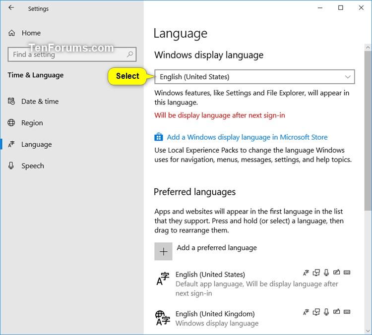 Name:  Change_display_language.jpg Views: 663 Size:  83.1 KB