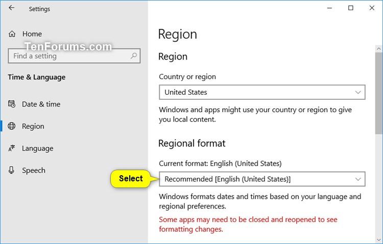 Change System UI Language in Windows 10-change_format.jpg