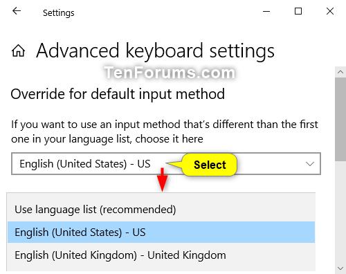 Change System UI Language in Windows 10-change_input_language.png