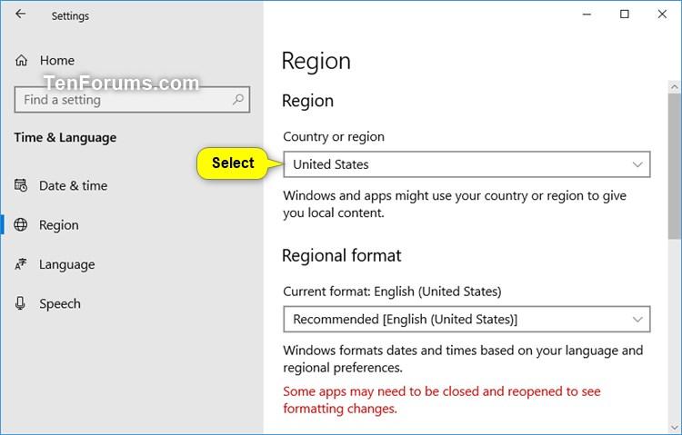 Change System UI Language in Windows 10-change_location.jpg