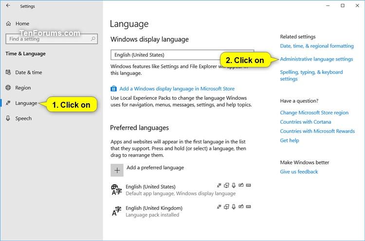 Name:  Change_system_UI_language-1.jpg Views: 190 Size:  64.7 KB