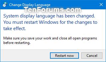 Name:  Change_system_UI_language-5.png Views: 2549 Size:  15.9 KB