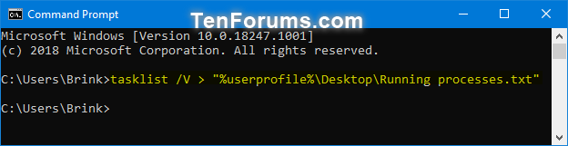 Name:  Running_processes_command.png Views: 326 Size:  17.5 KB