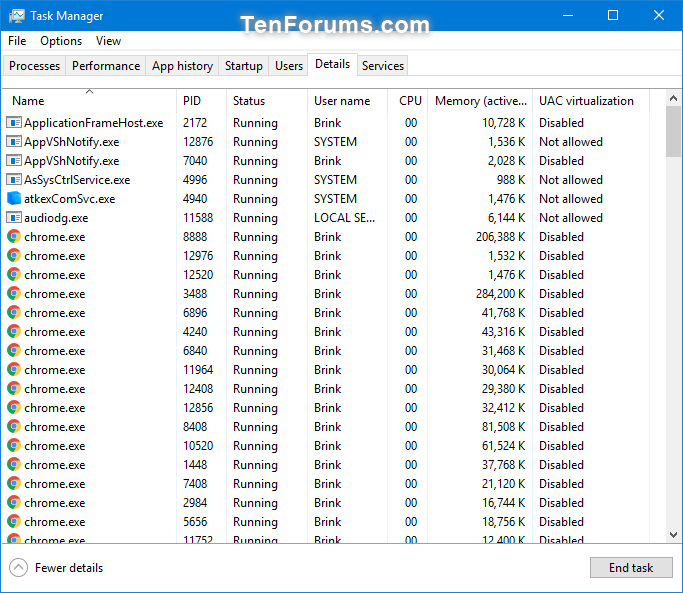 Name:  Task_Manager_running_processes.png Views: 272 Size:  69.0 KB