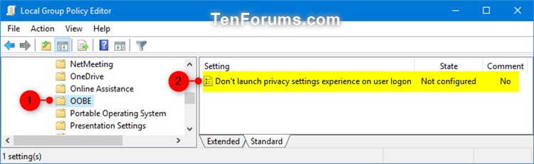 Name:  Privacy_settings_experience_on_user_logon_gpedit-1.jpg Views: 760 Size:  41.7 KB