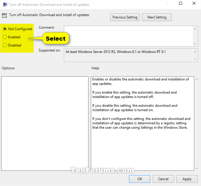 Turn On or Off Automatic Updates for Apps in Windows 10 Store-store_update_apps_automatically_gpedit-2.png