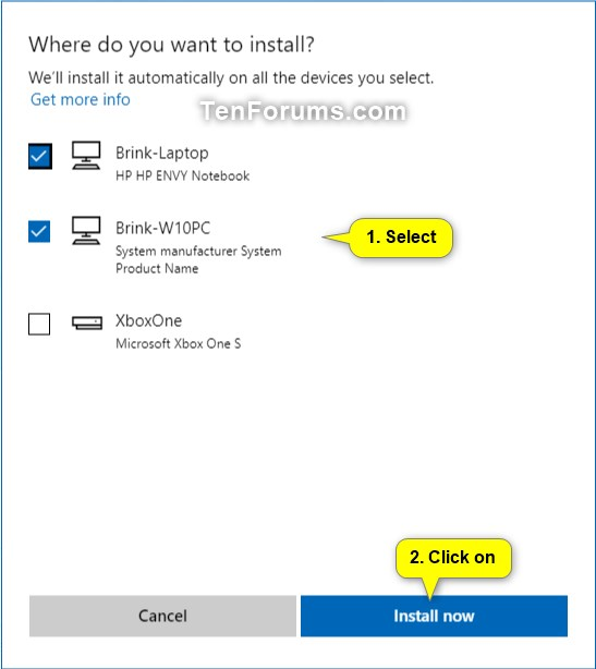 Remote Install Apps from Microsoft Store Online to Windows 10 Devices-remotely_install_apps_from_microsoft_store-2.jpg