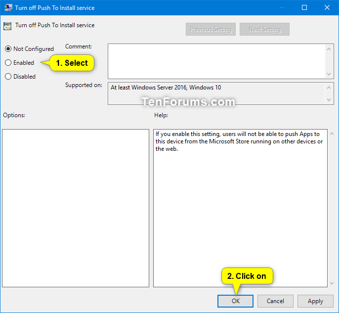Name:  Push_to_Install_apps_from_Microsoft_Store_gpedit-2.png Views: 165 Size:  31.4 KB