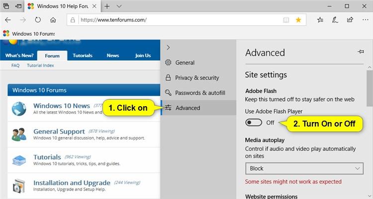 Name:  Microsoft_Edge_Adobe_Flash_Player.jpg Views: 2471 Size:  64.3 KB