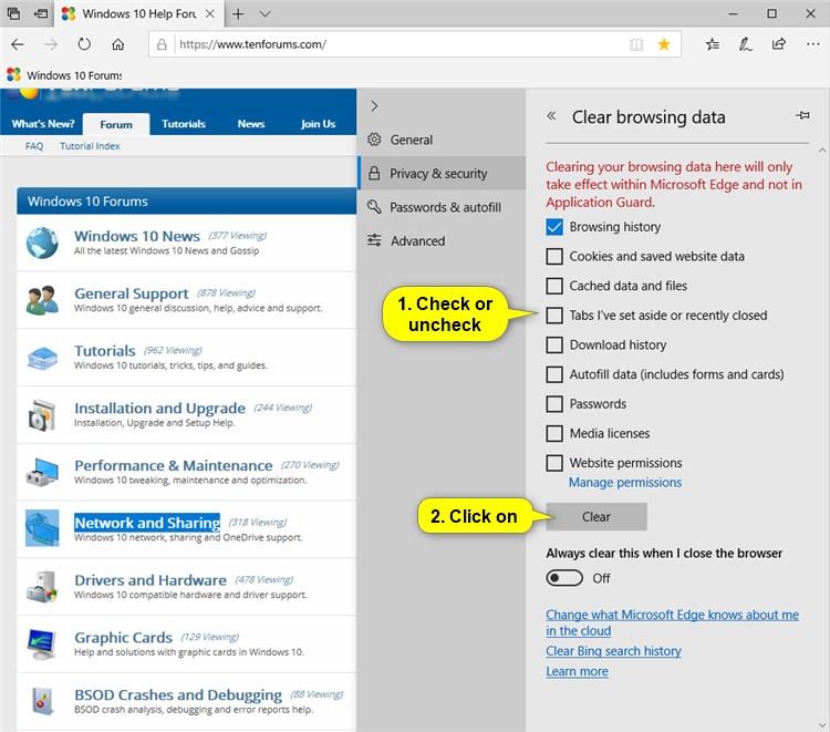 Name:  Microsoft_Edge_clear_browsing_data-3.jpg Views: 169 Size:  104.8 KB