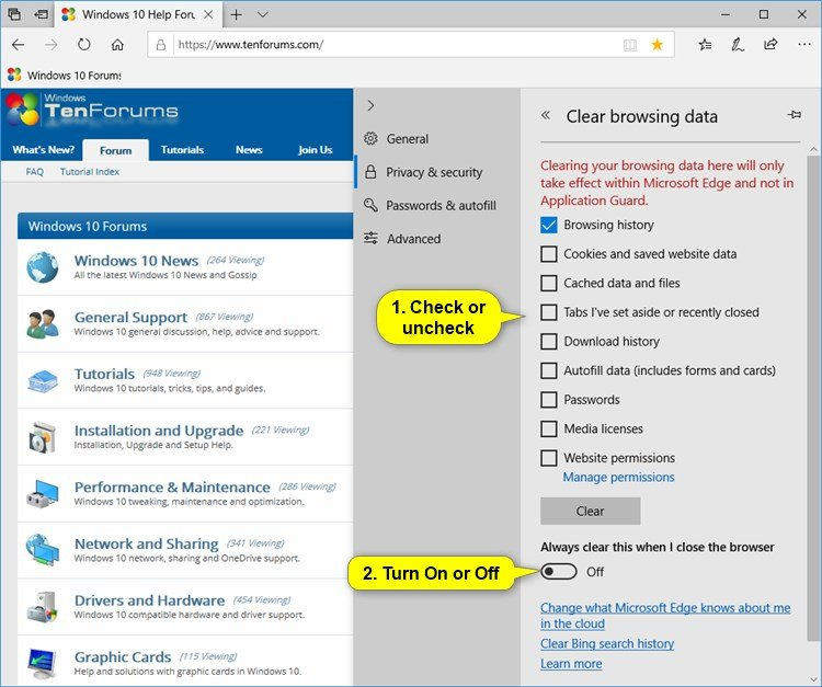Name:  Microsoft_Edge_clear_browsing_data_on_exit.jpg Views: 1076 Size:  106.0 KB