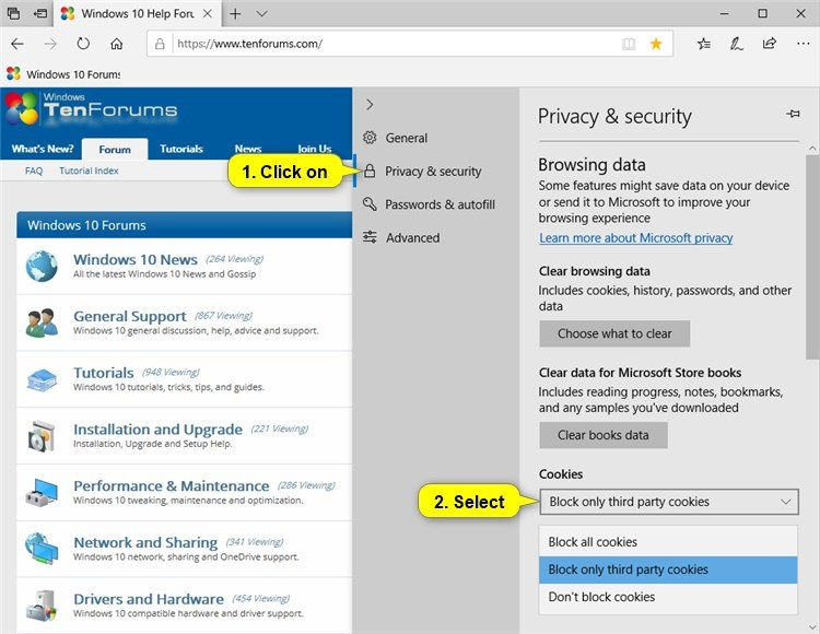 Name:  Microsoft_Edge_cookies.jpg Views: 1263 Size:  122.0 KB
