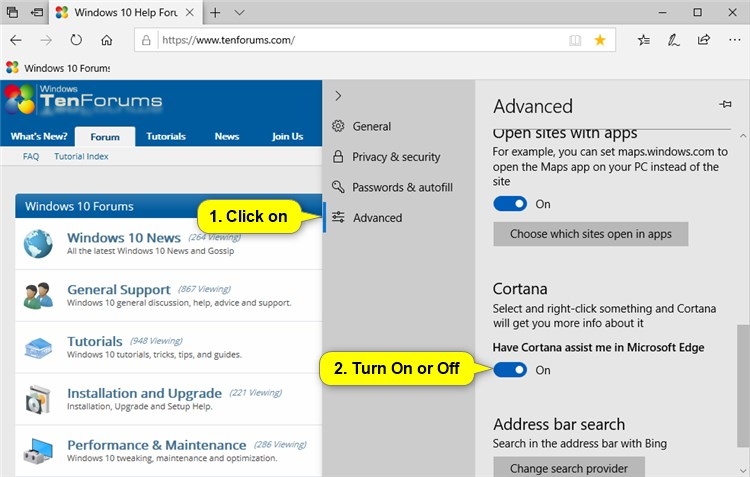 Name:  Cortana_assist_me_in_Microsoft_Edge.jpg Views: 280 Size:  76.6 KB