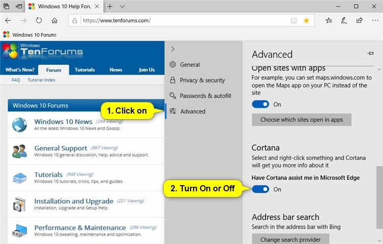 Name:  Cortana_assist_me_in_Microsoft_Edge.jpg Views: 72 Size:  76.6 KB
