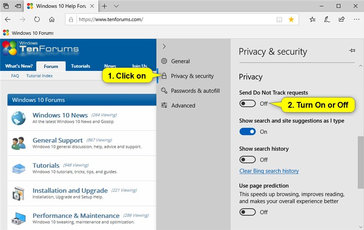 Name:  Microsoft_Edge_Send_do_not_track_requests.jpg Views: 294 Size:  72.7 KB