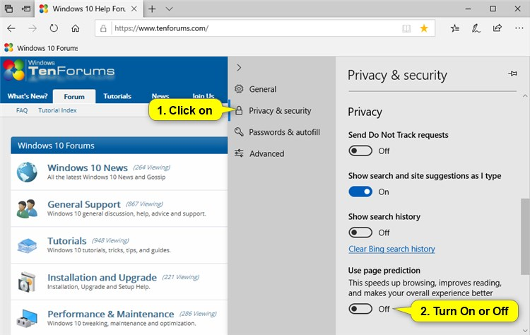 Turn On or Off Page Prediction in Microsoft Edge in Windows 10-microsoft_edge_page_prediction.jpg