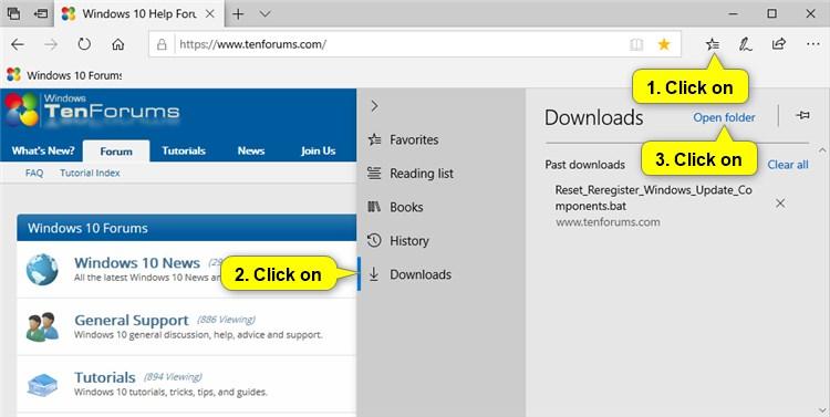 Name:  Microsoft_Edge_open_downloads_folder.jpg Views: 3304 Size:  53.3 KB