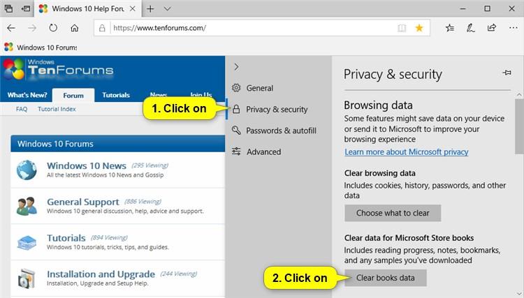 Name:  Microsoft_Edge_clear_books_data-1.jpg Views: 15 Size:  73.1 KB