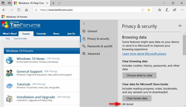 Name:  Microsoft_Edge_clear_books_data-2.jpg Views: 15 Size:  70.2 KB