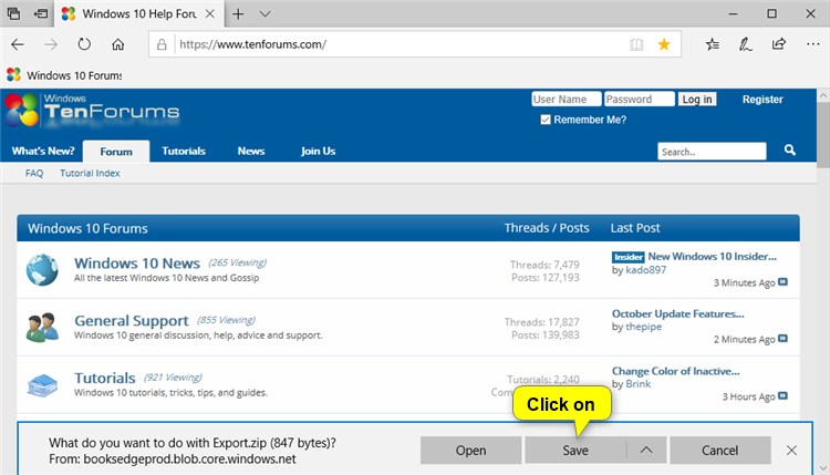 Export EPUB Book Data in Microsoft Edge in Windows 10-microsoft_edge_export_books_data-3.jpg