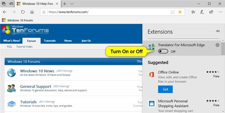 Name:  Microsoft_Edge_extensions-2.jpg Views: 81 Size:  56.3 KB