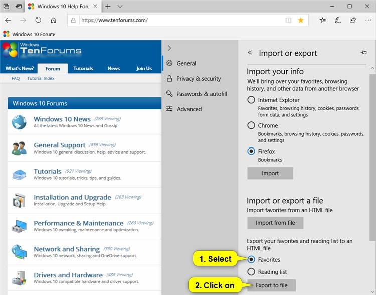 Import or Export Favorites as HTML File in Microsoft Edge-microsoft_edge_export_html-1.jpg