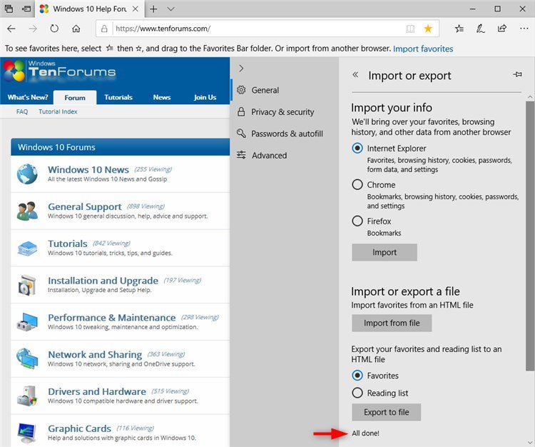Import or Export Favorites as HTML File in Microsoft Edge-microsoft_edge_export_html-2.jpg