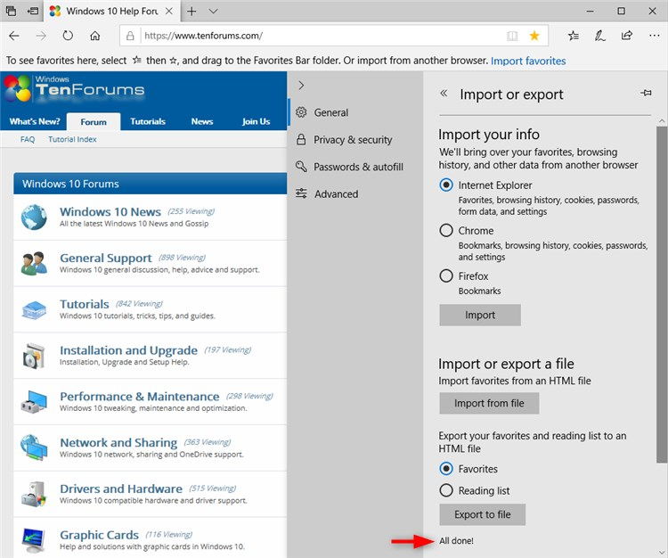 Name:  Microsoft_Edge_export_HTML-2.jpg Views: 6935 Size:  95.6 KB