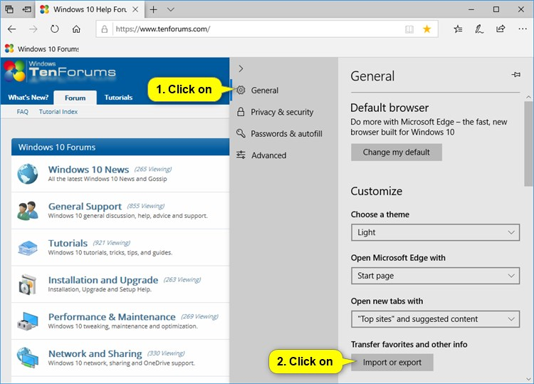 Import or Export Favorites as HTML File in Microsoft Edge-microsoft_edge_favorites-1.jpg