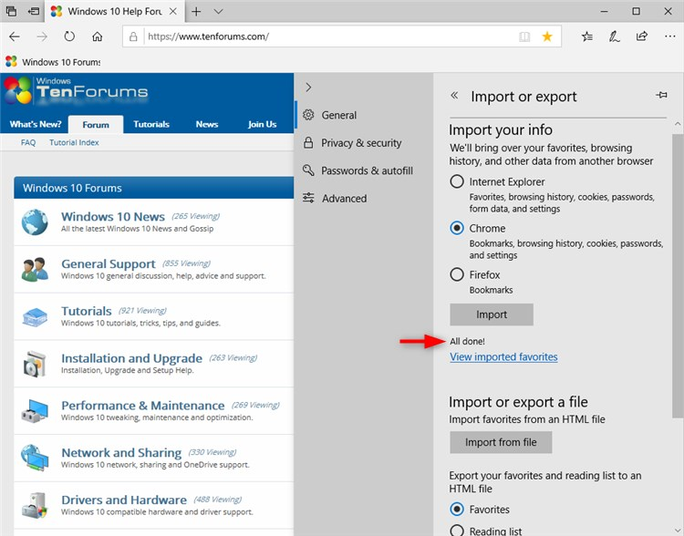 Import or Export Favorites as HTML File in Microsoft Edge-microsoft_edge_import_html-2.jpg