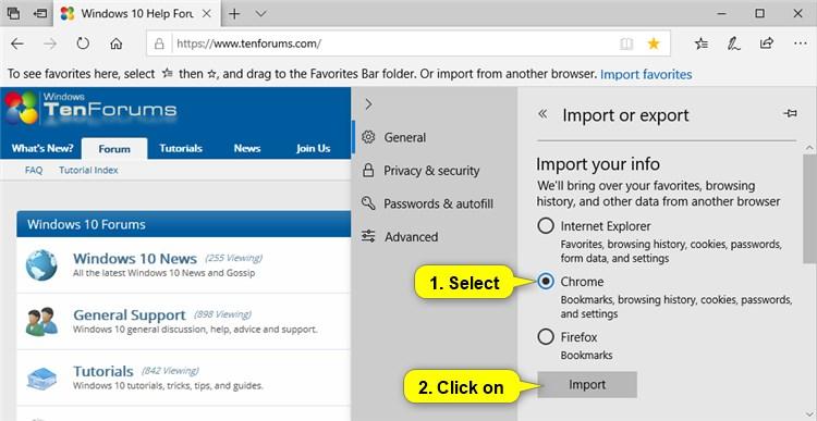 Name:  Microsoft_Edge_import_Chrome_favorites-3.jpg Views: 1077 Size:  65.5 KB