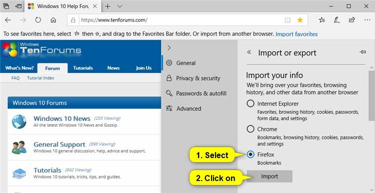 Name:  Microsoft_Edge_import_Firefox_favorites-3.jpg Views: 22 Size:  65.0 KB