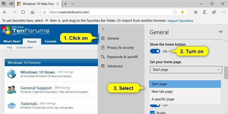 Add or Remove Home Button in Microsoft Edge in Windows 10-microsoft_edge_home_button-1.jpg