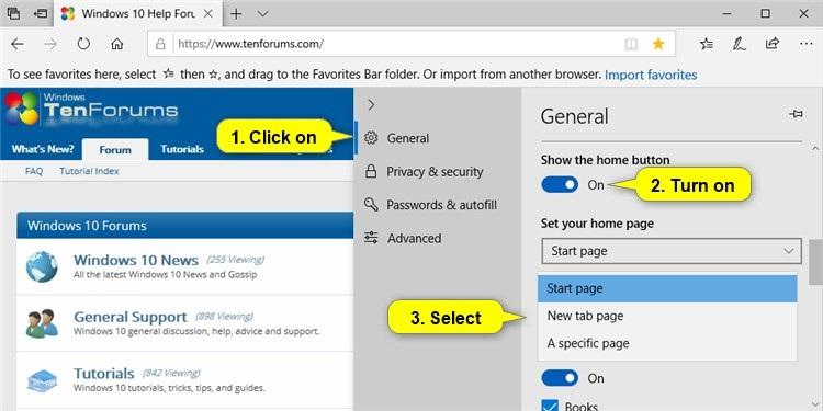 Add or Remove Home Button in Microsoft Edge in Windows 10-microsoft_edge_home_button-2.jpg