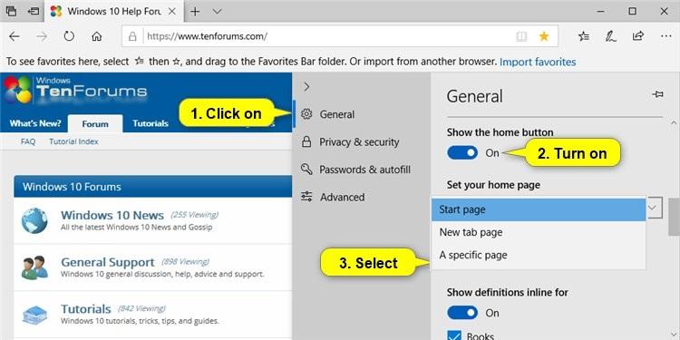 Add or Remove Home Button in Microsoft Edge in Windows 10-microsoft_edge_home_button-3.jpg